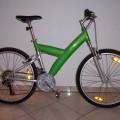 201134154542_pININFARINA BICI
