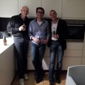 Fuelbrothers - Treffen 2012