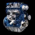 Ford-Fox-Motor-3cyl_560