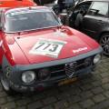 Alfa Bertone (1)
