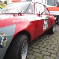 Alfa Bertone (2)