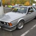 BMW 635 CSI (2)