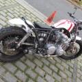 Custom Bikes (1)