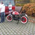 Custom Bikes (2)