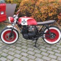Custom Bikes (3)
