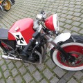 Custom Bikes (6)
