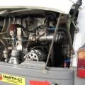 Fiat Abarth (1)