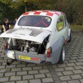 Fiat Abarth (2)