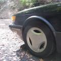 Fuelbrothers_Saab 900 t16
