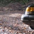 Fuelbrothers_Saab 900 t16_02