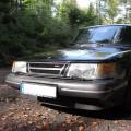 Fuelbrothers_Saab 900 t16_03