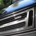 Fuelbrothers_Saab 900 t16_05
