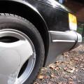 Fuelbrothers_Saab 900 t16_06