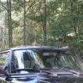 Fuelbrothers_Saab 900 t16_08