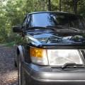 Fuelbrothers_Saab 900 t16_09