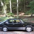 Fuelbrothers_Saab 900 t16_12