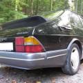 Fuelbrothers_Saab 900 t16_13