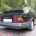 Fuelbrothers_Saab 900 t16_15