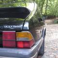 Fuelbrothers_Saab 900 t16_16