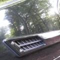 Fuelbrothers_Saab 900 t16_19