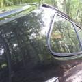 Fuelbrothers_Saab 900 t16_20