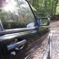 Fuelbrothers_Saab 900 t16_21
