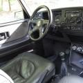 Fuelbrothers_Saab 900 t16_22
