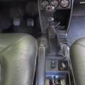Fuelbrothers_Saab 900 t16_24