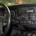 Fuelbrothers_Saab 900 t16_25