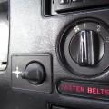 Fuelbrothers_Saab 900 t16_29
