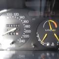 Fuelbrothers_Saab 900 t16_30