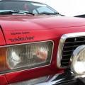Opel Commodore (1)