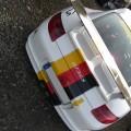 Porsche 997 (2)