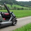 Smart Crossblade (30)