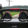 Smart Crossblade (31)
