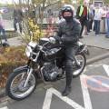 Tourist Trophy Isle of Man (1)