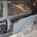 Saab 900 Blech Restaurierung (10)