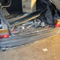 Saab 900 Blech Restaurierung (11)