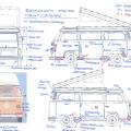 VW T2: Bulli Restaurierung?
