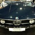 Bremen Classic Motor Show
