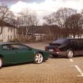 Saab_Lotus