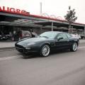 Aston-Martin-DB7-(15)