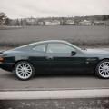 Aston-Martin-DB7-(9)