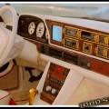 Mercedes Benz 1000 SEL SGS tuning