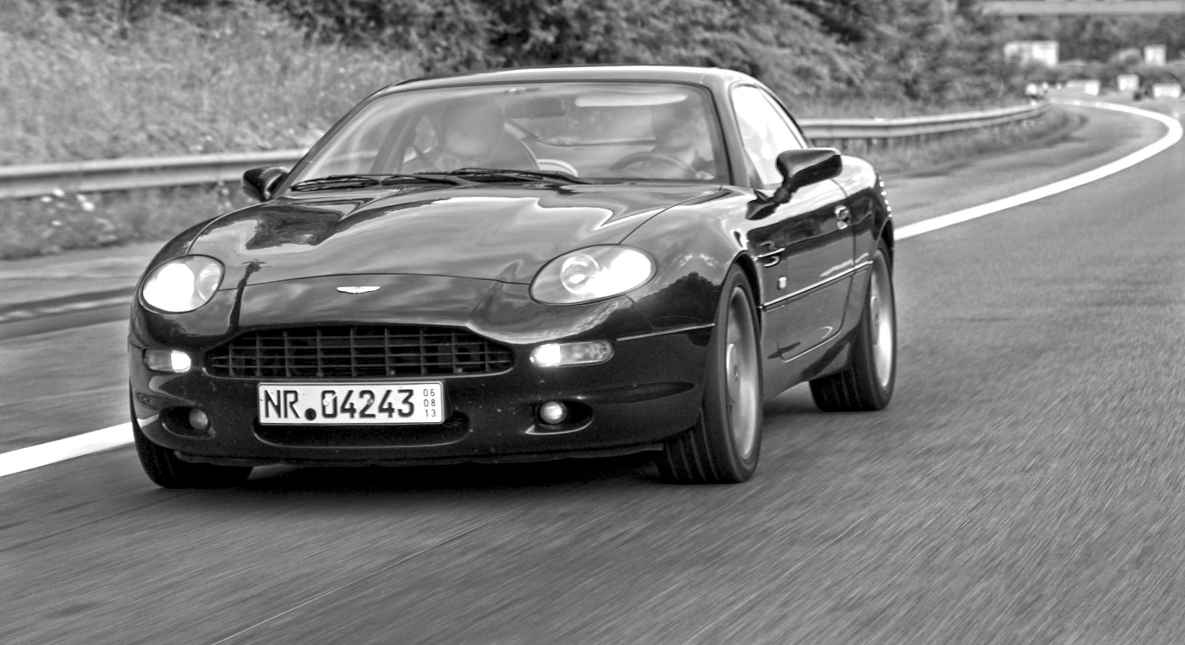 #Porsche #997