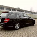 Mercedes-Benz S204 (10)