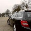 Mercedes-Benz S204 (12)