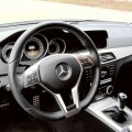 Mercedes-Benz S204 (13)