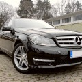 Mercedes-Benz S204 (2)