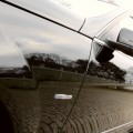 Mercedes-Benz S204